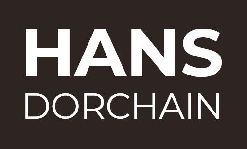 Hans Dorchain
